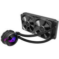 Asus ROG Strix 240 RGB AIO CPU Cooler