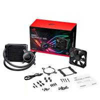 Asus ROG Strix 120 RGB AIO CPU Cooler