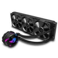 Asus ROG Strix 360 AIO CPU Cooler