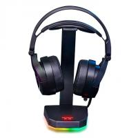 Thermaltake E1 RGB Gaming Headset Stand