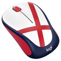 Logitech Wireless Mouse M238 - England