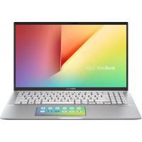 Asus VivoBook S15 15.6in FHD i7-8565U MX250 512GSSD Laptop (K532FL-BQ223R)