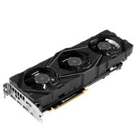 Galax Geforce RTX 2080 Ti SG 1-Click OC 11G Graphics Card