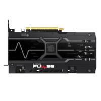 Sapphire Radeon RX 5500 XT Pulse 8G Graphics Card