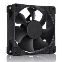 Noctua 80mm NF-A8 PWM Chromax Black Fan
