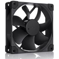 Noctua 92mm NF-A9 PWM Chromax Black Fan