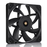 Noctua 120mm NF-A12x15 PWM Chromax Black Fan