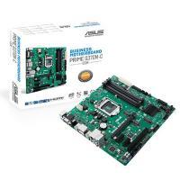 Asus Prime Q370M-C/CSM LGA 1151 mATX Motherboard