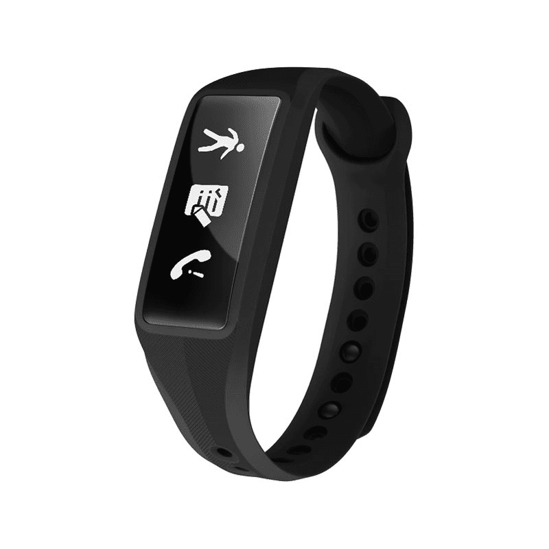 Striiv Bio 2 Plus Fitness Tracker
