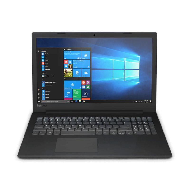 Lenovo IdeaPad V145 15.6in HD AMD A4-9125 1TB HDD 8GB RAM W10H Laptop