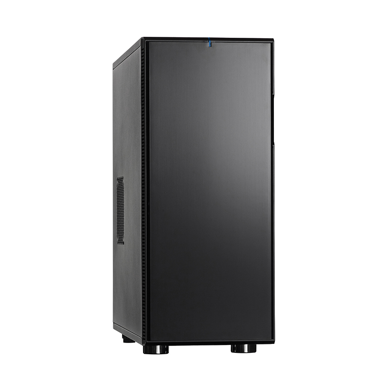Fractal Design Define XL R2 Full Tower XL-ATX - Black