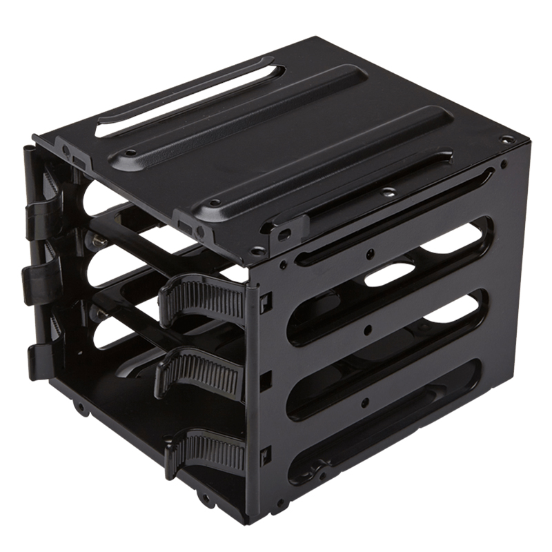 Corsair Replacement 3x HDD Drive Bay Kit