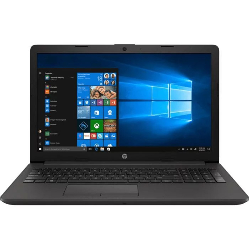 HP 250 G7 15.6in HD i5-8265U 500GB HDD Laptop (6VV95PA)