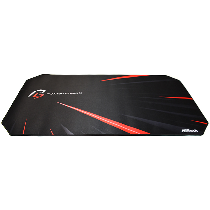 Asrock Phantom Gaming X Extended Mouse Pad (79 x 39 cm)