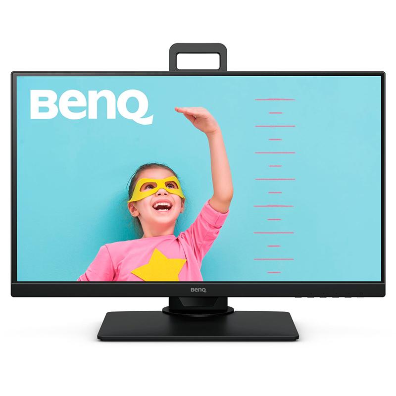 BenQ 23.8in FHD IPS LED Eye-Care Monitor (GW2480T)
