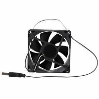 Case Fan (8cm)
