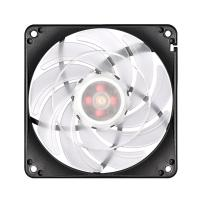 Silverstone FW124 120mm Slim ARGB Fan