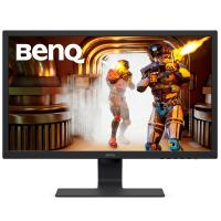 Benq 24in FHD 75Hz Slim LED Monitor (GL2480)