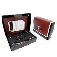 Noctua AM4 Mounting Kit for U14S U12S and U9S (NM-AM4-UXS)