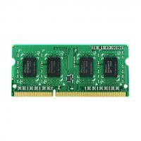 Synology 4GB (1x4GB) D3NS1866L-4G NAS 1866MHz DDR3L SODIMM Memory