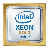 Intel Xeon Gold 6134 8 Core 3.2 GHz Server CPU