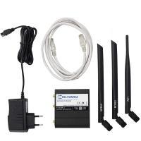 Teltonika RUT240 Industrial 4G LTE Router