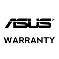 Asus 90NB0000-RW00X0 1 Year Base + 2 Year For Lifestyle Notebook Warranty Extension