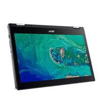 Acer 2 in 1 Convertible SPIN 5 I5-8250U13.3 FHD IPS Touch Flip 16GB 256GBSSD W10P