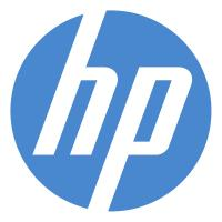 HP UA6C3E 3 year Next business day onsite Hardware Support w/Travel for HP Notebooks
