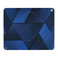 ZOWIE by BenQ G-SR SE Deep Blue Gaming Mouse Pad