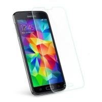 Generic Tempered Glass Screen for Samsung S5