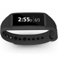 Striiv Bio Lite Fitness Tracker