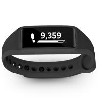 Striiv Fusion 2 Fitness Tracker
