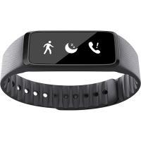 Striiv Fusion Lite Fitness Tracker