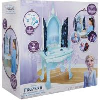 Frozen 2 Elsas Feature Vanity