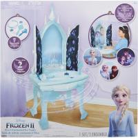Frozen 2 Elsas Feature Vanity