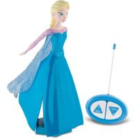 Frozen 2 Skate and Sing Elsa RC