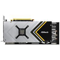 ASRock RX5700-CHALLENGER-D-8GO Radeon RX 5700 8GB Twin fan Graphics Card