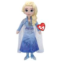 TY Beanie Boos Frozen 2 Elsa (Medium)