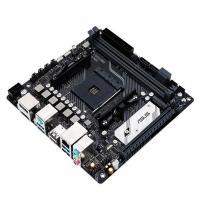 Asus Prime A320I-K/CSM AM4 ITX Motherboard