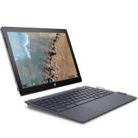 HP 12.3in 2K IPS Touch Pentium 4415Y 32GB RAM eMMC Premium 2 in 1 Chromebook (5PY08PA)