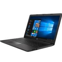 HP 250 G7 15.6in HD i3 7020U 500GB HDD Laptop (6VV92PA)
