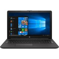 HP 250 G7 15.6in HD i5-8265U 500GB HDD Laptop (6VV95PA)