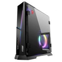 MSI Trident X Plus i7-9700KF RTX 2070 Super 512GB SSD + 2TB HDD Gaming Desktop PC (9SD-646AU)