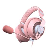 Cougar Phontum-S Gaming Headset - Pink