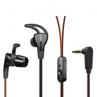 Cougar Havoc Bluetooth In Ear Headset