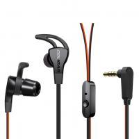 Cougar Havoc Bluetooth In Ear Headset