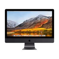 Apple 27in iMac Pro 5K Retina Intel Xeon W 3.2GHz Eight Core 1TB (MQ2Y2X/A)