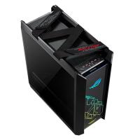 Asus ROG Strix Helios RGB Tempered Glass Mid Tower EATX Case