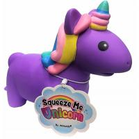 Animolds Squeeze Me Unicorn Assorted